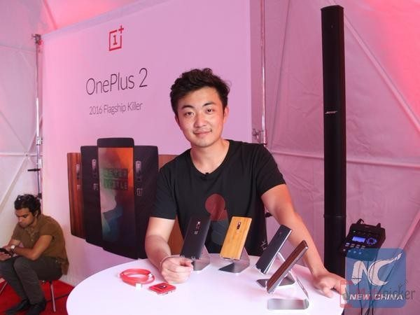 oneplus next phone, christmas time, launch, release date, rumors