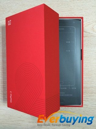 oneplus 2 without invite, sale, price, buy, specs