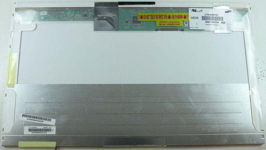 samsung 18.4 inch