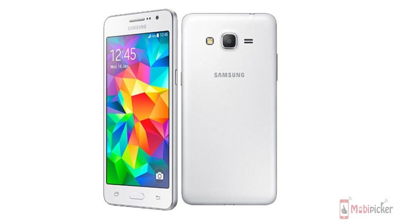 samsung galaxy grand prime 4g launch in india price rs. 11100