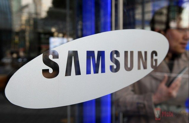 Lower and Lower Earnings for Samsung