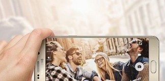 samsung galaxy note5, note 5 active, battery, release date, leaks