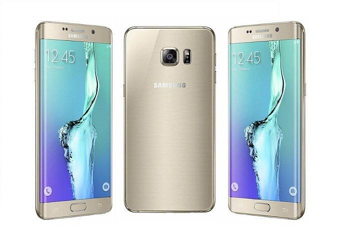 samsung, galaxy s6 edge+, india, launch, price