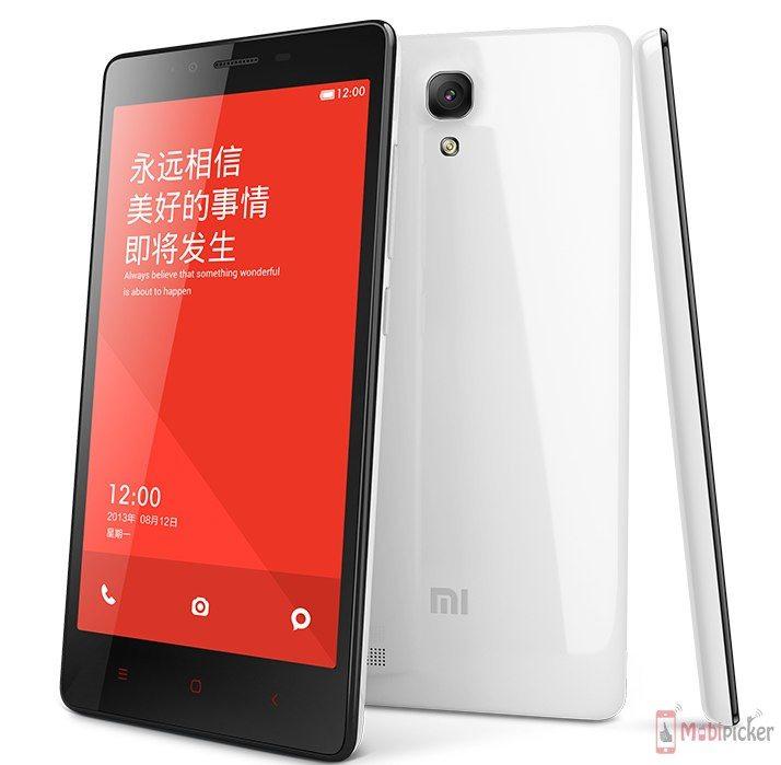smartphone-xiaomi-redmi-note-2