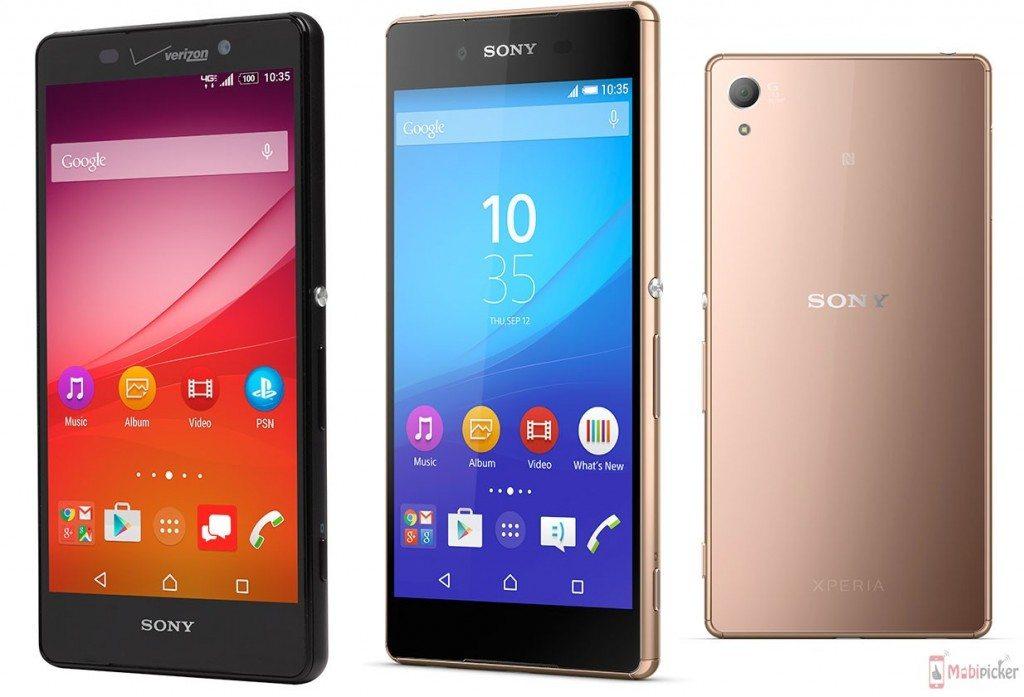 sony-xperia-z4v-z4-z3plus