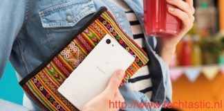sony xperia z5 compact, promotional image, promo picture, leaks