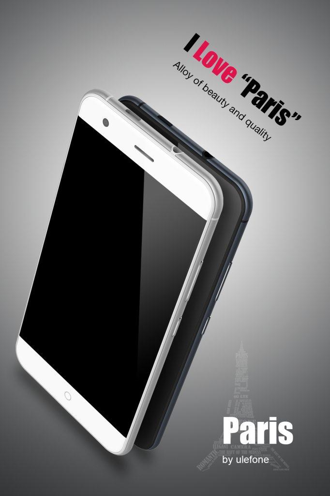 ulefone paris, image, specification