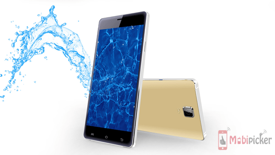 vkworld discovery s1, image, specs