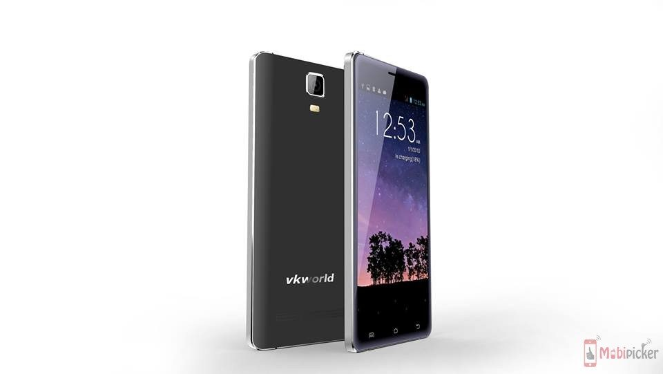 vkworld discovery s1 features