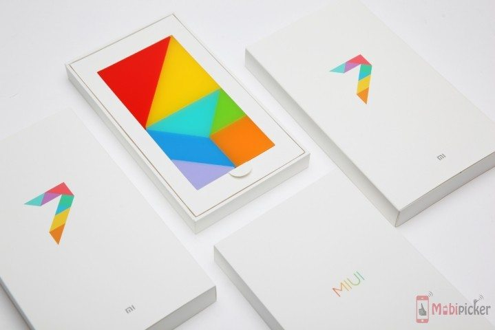 xiaomi miui 7, announce, launch event, invite
