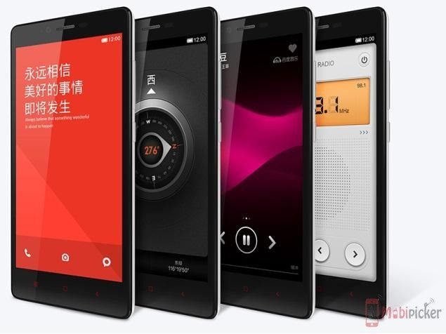 xiaomi-redmi-note-2-