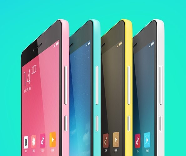 xiaomi redmi note 2, sold out, china, flash sale