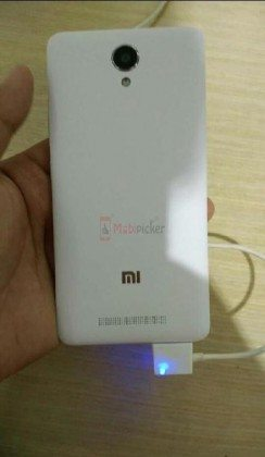 xiaomi redmi note 2, image, price, leaks