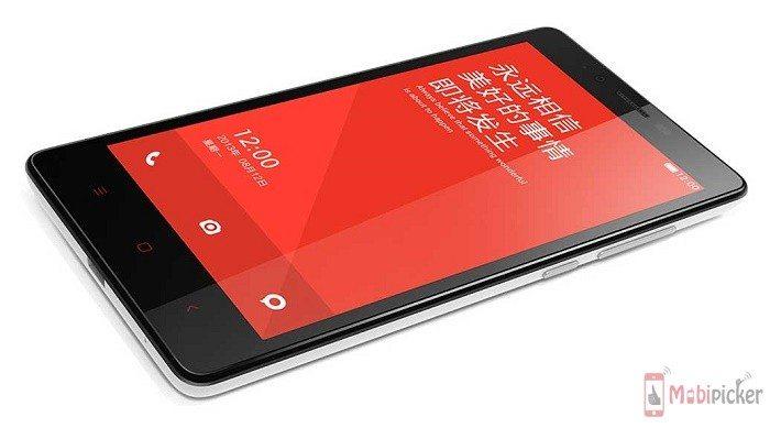 xiaomi redmi note 2, release date, announce, leaks