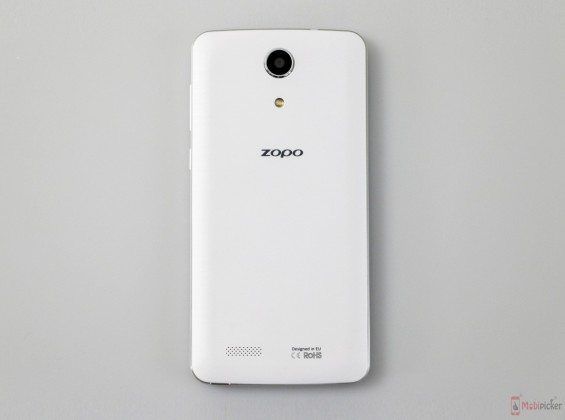 zopo speed 7, zopo speed 7 plus, specification, features, price, image, photos