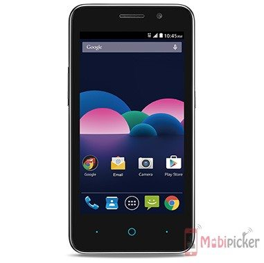 zte obsidian t-mobile phone launch, price, image, usa
