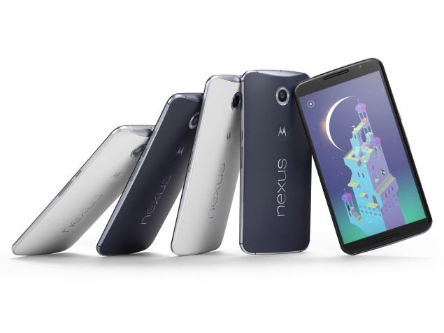motorola nexus 6, price, deal