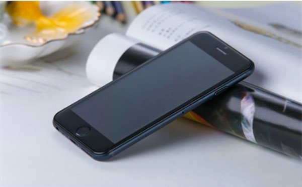 goophone i6s, iphone 6s, Apple, apple iPhone 6s,