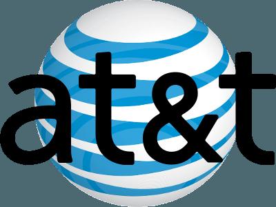 AT&T data limit 22GB 5GB throttle