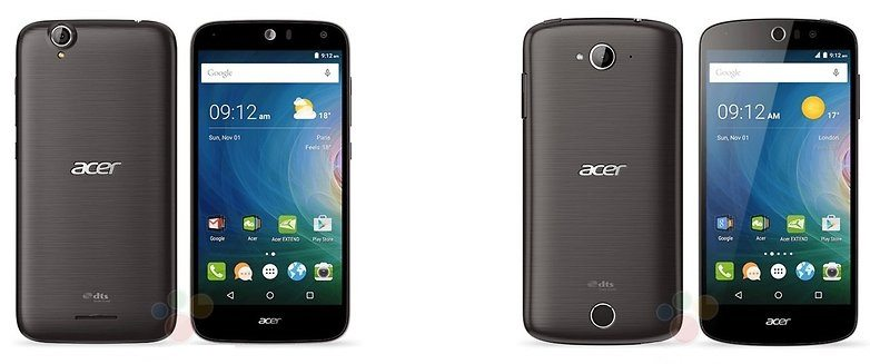 Acer-Liquid-Z630-Z530-w782