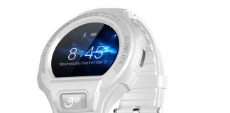 alcatel go watch, alcatel go play