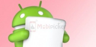 Android, Marshmallow, LG, Huawei, OS
