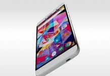 Archos Diamond Plus with 16MP Camera, MediaTek CPU coming soon
