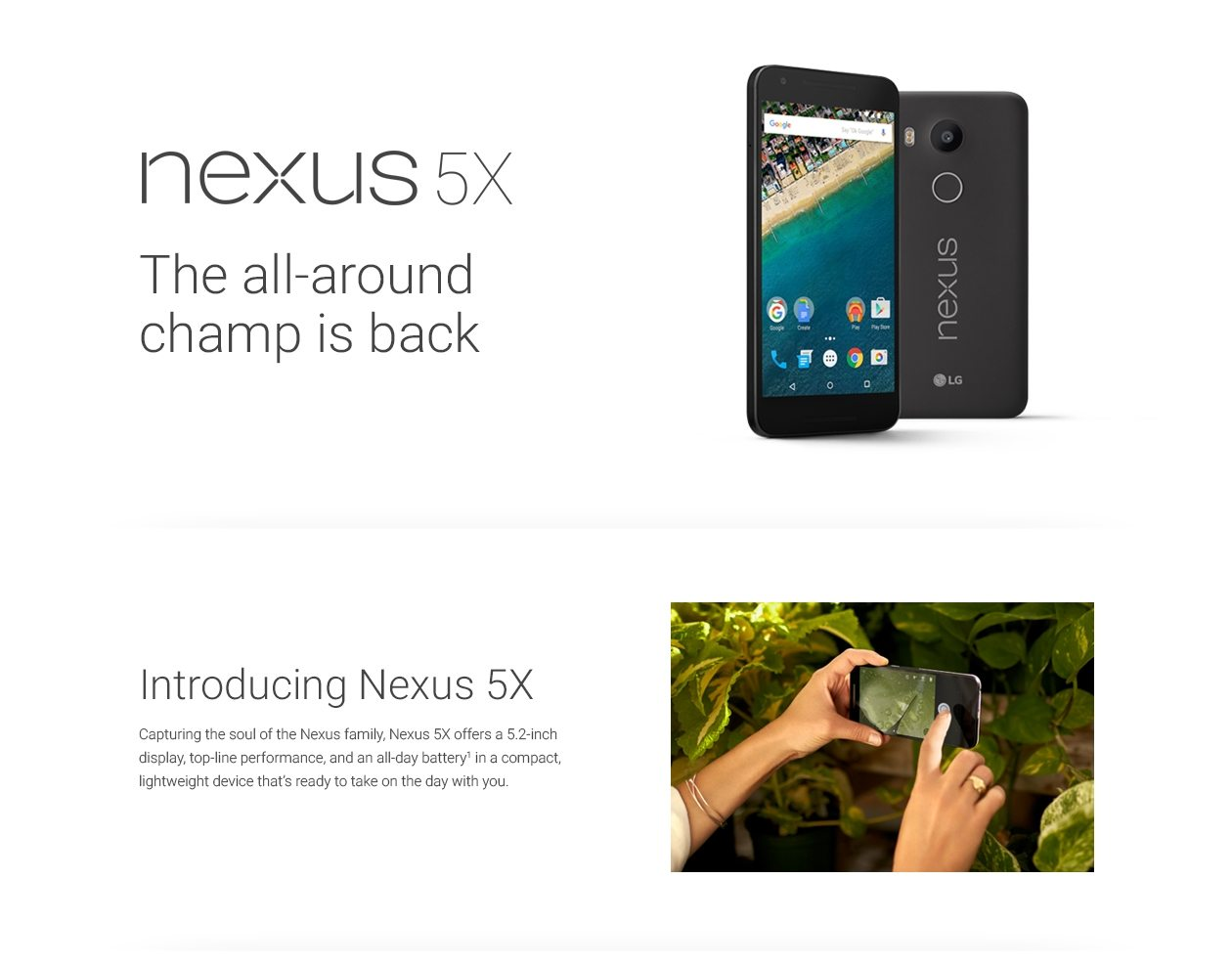 Google-Nexus-5X-specs-leaked-04