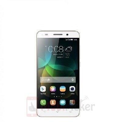 Huawei Honor 4C Plus