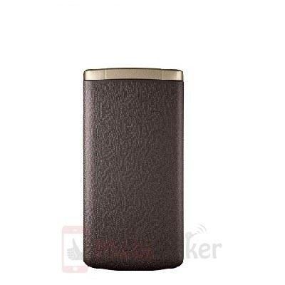 LG Wine Smart Jazz