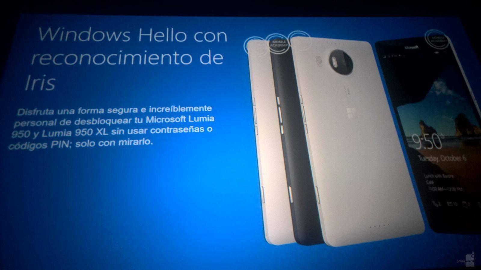 Lumia-1 (1)
