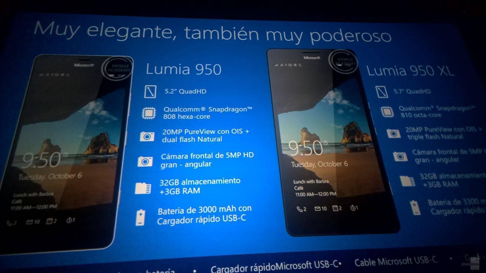 Lumia-3