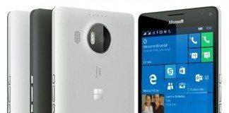 microsoft lumia 950 xl, microsoft lumia 950