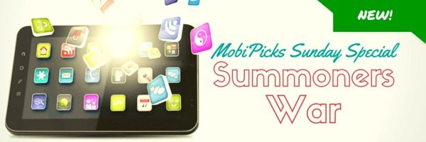 Mobipick Sunday Special (1)