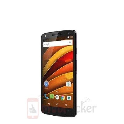 Motorola Moto X Force, Specs, Specification, price, image, pic