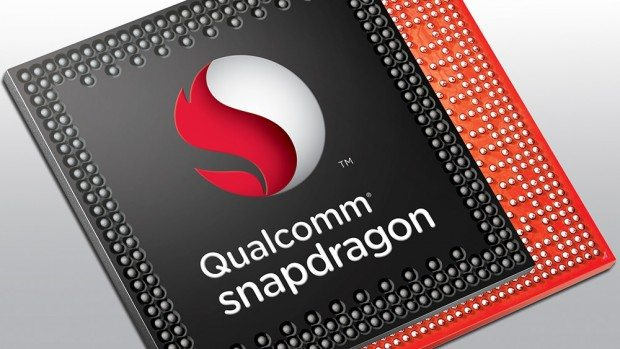 qualcomm snapdragon 820, snapdragon 820, qualcomm, snapdragon