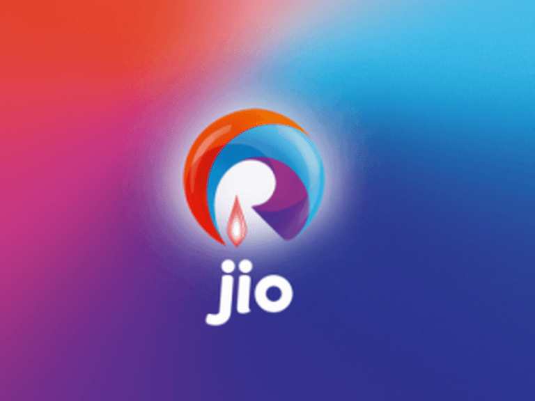 free wi-fi, reliance free wi-fi mumbai, ganesh mahotsav