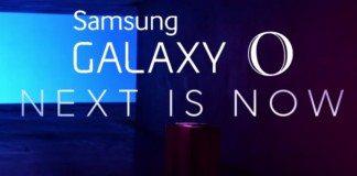 samsung galaxy o series, leaks, gfxbench