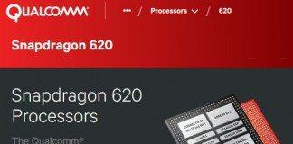 snapdragon 620 gfxbench