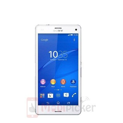 Sony Xperia Z5 Compact, Specs, Specification, price, image, pic