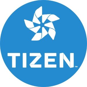 Tizen-OS-Devices-Confirmed-to-Arrive-at-MWC-2014-410599-2