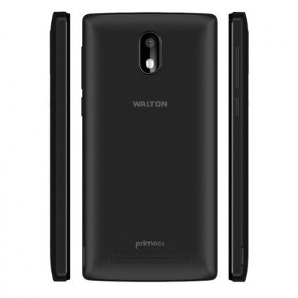 Walton-Primo-E6-black-back-420x420