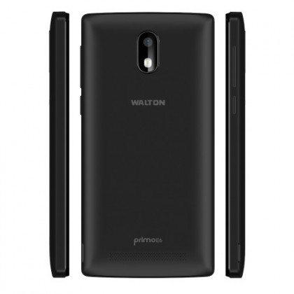 Walton-Primo-E6-black-back-420x420