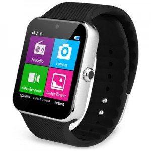 aiwatch gt08+ smartwatch