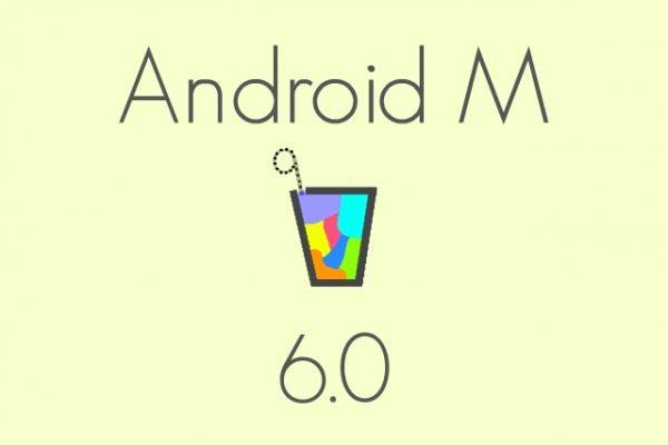 Android Marshmallow 6.0, Nexus 5X, Nexus 6P, roll-out