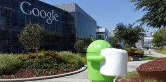 android marshmallow update for nexus smartphones, release date