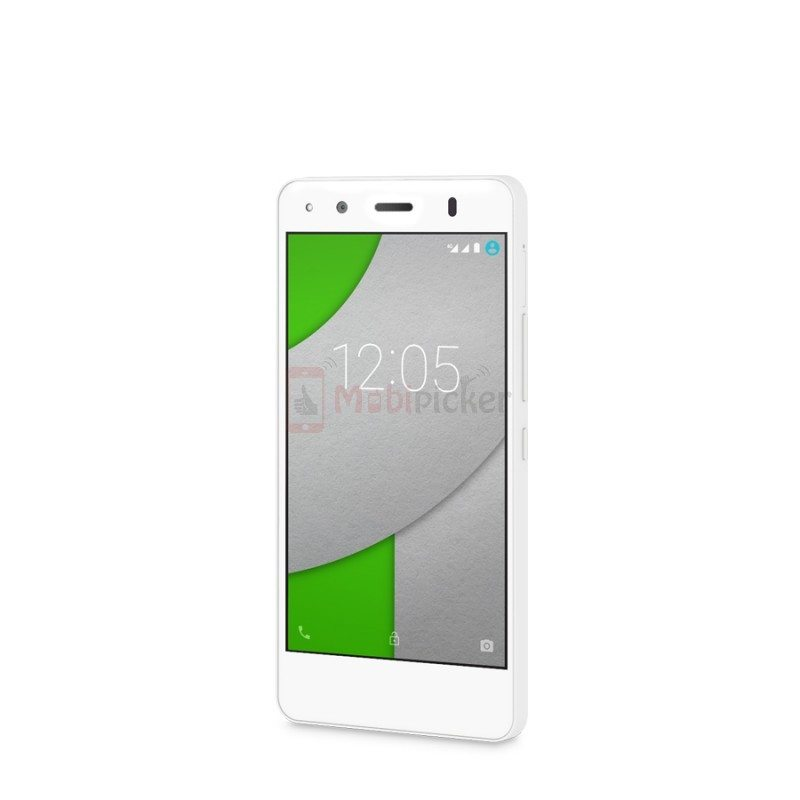 Android one, Europe, portugal, spain