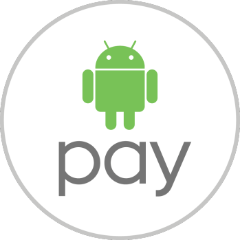 android pay, android marshmallow