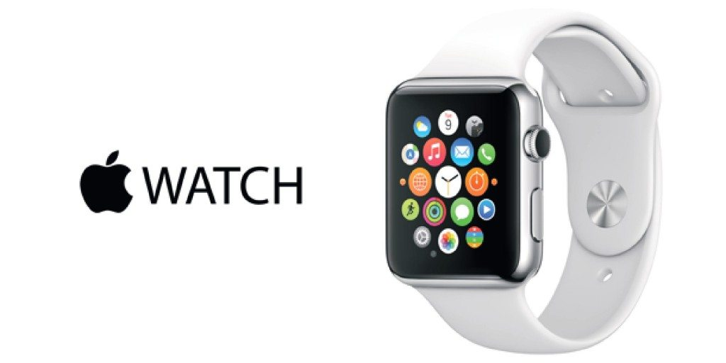 Apple Watch, Apple, heart sensor, health monitor