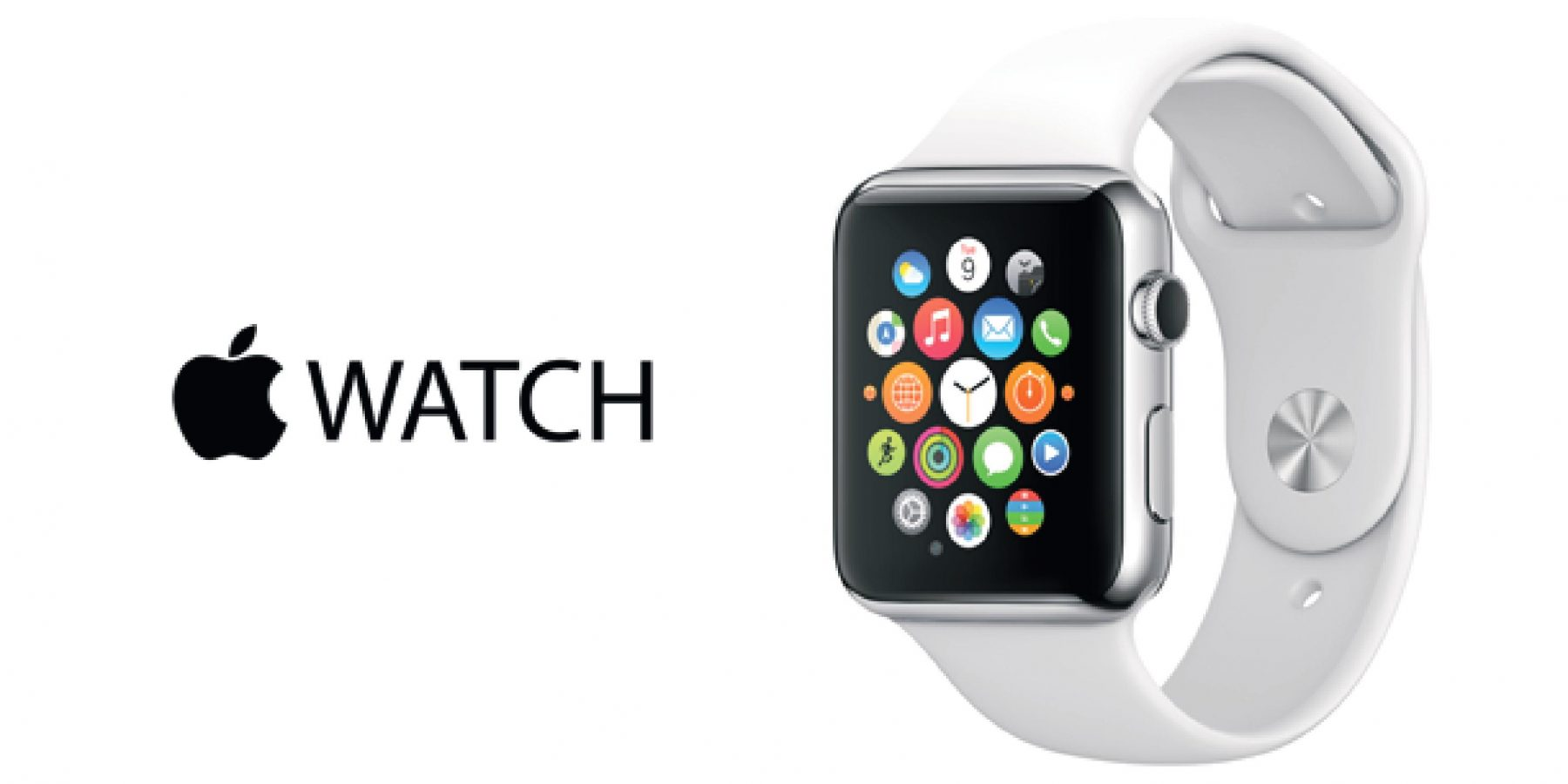 Apple Watch, Apple, heart sensor, health monitor